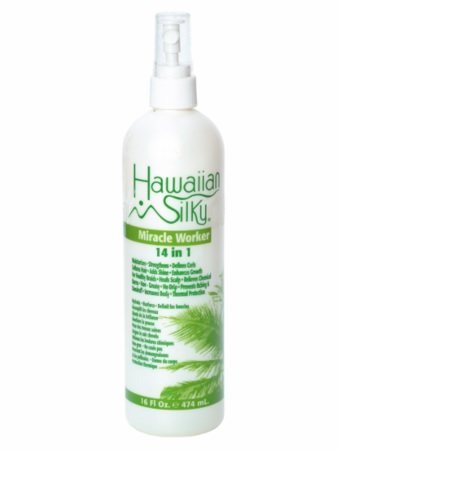 14-in-1 Miracle Worker 474 ml