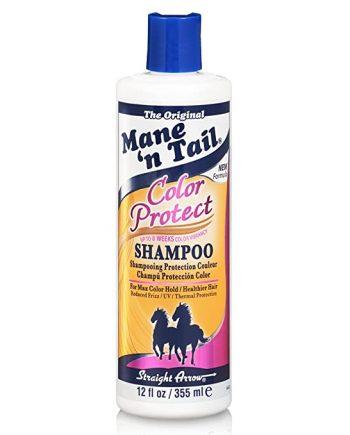 Color Protect Shampoo 355 ml