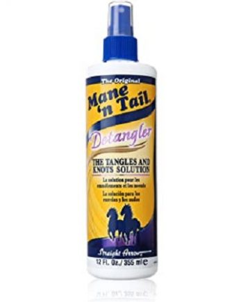 Detangler The Tangles and Knots Solution