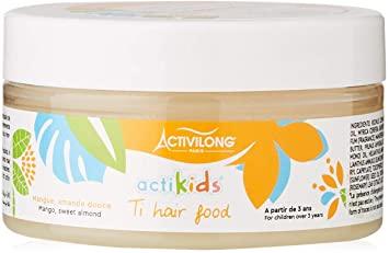 ACTI KIDS TI HAIR FOOD
