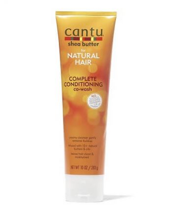 COMPLETE CONDITIONING CO-WASH