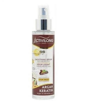 SERUM LISSANT THERMO PROTECTEUR