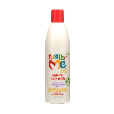 HYDRATE AND PROTECT LEAVE-IN CONDITIONER