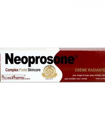 NEOPROSONE - COMPLEX FORTE SKINCARE BRIGHTENING CREAM